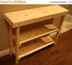 Hey, I found this really awesome Etsy listing at https://www.etsy.com/listing/126836666/20-off-natural-pine-wood-sofa-hall