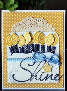 Emily-pitts-shine-card