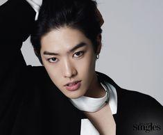 Takuya (Cross Gene) Cross Gene, Taemin, Shinee, Takuya Terada, Japanese Boy, Bigbang, Baekhyun, Beautiful People, Handsome