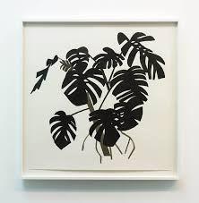 jonas wood artist - Google Search