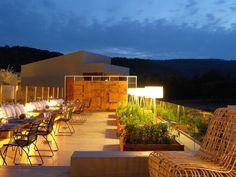Το Thalatta Seaside Hotel είναι ένα από τα πιο ιδιαίτερα ξενοδοχεία στην Ελλάδα - POPAGANDA