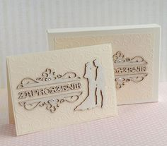 zaproszenie ślubne w pudełku http://www.hurt.scrap.com.pl/pudelko-latarnia-morska-kremowe-ecru-na-kartke-c6.html http://www.hurt.scrap.com.pl/category/tekturki