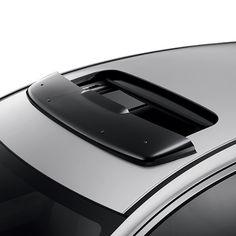 2016 Honda HR-V - Accessories - Official Site
