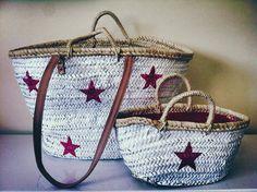 Las Cositas de Beach & eau Clutch Bag, Tote Bag, Ethnic Bag, Vintage Clutch, Straw Tote, Weaving Projects, Market Bag, Summer Bags, Everyday Bag