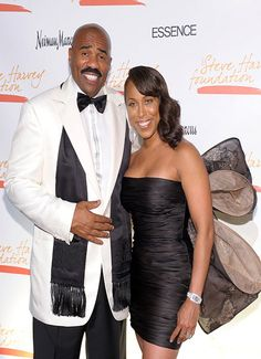 suits harvey dating See all steve harvey's marriages, divorces, hookups, break ups, affairs, and dating relationships plus celebrity photos, latest steve harvey news, gossip, and biography.