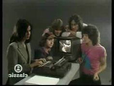 REO Speedwagon - In Your Letter (CHANGE WE NEED) - YouTube