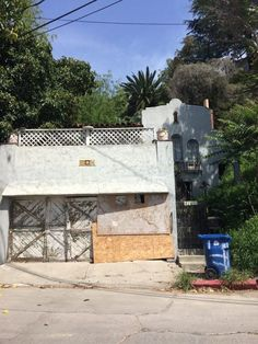 LA Hoarder House Flip - Amazing Home Makeovers - he after photos are unbelievable!