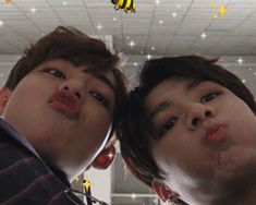 Jungkook Cute, Foto Jungkook, Foto Bts, Bts Taehyung, Taekook, Foto Rap Monster Bts, Die Beatles, E Dawn, Bts Aesthetic Pictures