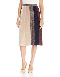 BCBGMAXAZRIA Women's Talulah Sweater Skirt - http://www.darrenblogs.com/2016/08/bcbgmaxazria-womens-talulah-sweater-skirt/
