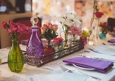 decoracao-casamento-014
