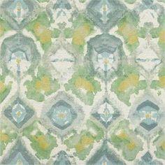 Amethyste Wallpaper by Casamance Samana, Hertex Fabrics, Casamance, Contemporary Wallpaper, Fabric Suppliers, Fabric Samples, Textile Design, Painting, Home Decor