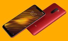 Roberto Pérez Déniz: Caracteristicas y especificaciones del Xiaomi Poco... Galaxy Phone, Samsung Galaxy