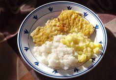 Békebeli mustáros szelet recept képpel. Hozzávalók és az elkészítés részletes leírása. A békebeli mustáros szelet elkészítési ideje: 60 perc