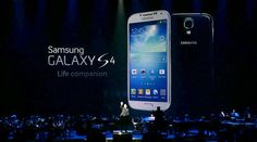 Samsung galaxy S4 full Specification,features and price list