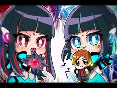 Kamen Rider Ryuki, Zero One, Kamen Rider Series, Cute Pokemon, Raiders, Kawaii Anime, Avengers, Idol, Animation