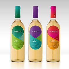 Tokaji Wine PD #taninotanino #vinosmaximum