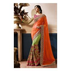 Heavy work sarees online shopping from India. Bridal sarees online shopping with price at best. Latest Indian Saree, Indian Sarees Online, Indian Beauty Saree, Bridal Sarees Online, Party Wear Sarees Online, Net Saree, Georgette Sarees, Bridal Anarkali Suits, Pakistani Dresses