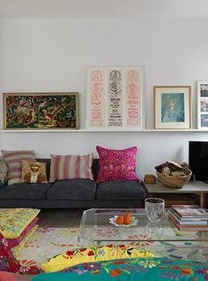 home decor online shopping india interior decoration furniture