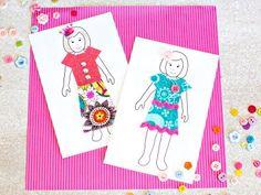 CI-Jessica-downey-Photo_paper-dolls2_s4x3