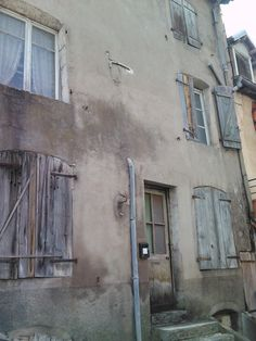 Vesoul France