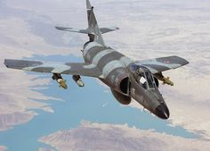 Super Etendard over Afghanistan Aircraft Parts, Fighter Aircraft, Fighter Jets, Military Jets, Military Aircraft, Bomba Nuclear, Photo Avion, Ah 64 Apache, Flying Vehicles