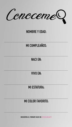 Ya para eso pideme él carnet.😂😂 Ig Story, Insta Story, Question Game, Instagram Challenge, Story Template, Stupid Memes, Reaction Pictures, Instagram Story, Something To Do