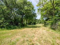 Fabulous off-water lot with lake views great trees nice building sites and water and electric already run to back of property. The Shores on Richland Chambers Lake is designed for people who want the best of lake living. Community amenities include gated entry private boat launch boat slips and day marina private beach and stocked lake clubhouse with resort-style pool and fitness center conservation areas high-speed internet access underground utilities central water system and protective… Boat Slip, Speed Internet, Entry Gates, Water Systems, Resort Style, Lake View, High Speed, Conservation, Kayaking