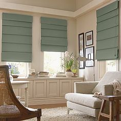 28 Best Roman Shades Images In 2013 Blinds Shades Curtains