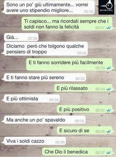 Crazy Funny Memes, Wtf Funny, Funny Jokes, Funny Chat, Italian Memes, Savage Quotes, Funny Scenes, Phobias, Funny Stories