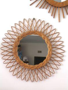 IMG_8386-miroir-rotin-REF.427