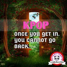 AGREE?.. #taehyung#chorong#bts #apink#taecho#btspink #apink#chorong#namjoo #bomi#eunji#hayoung #naeun#pinkpanda#panda #apink#bts#btspink #taehyung#chorong #eunji#suga #jin#naeun #bomi#jungkook #hayoung#jimin #jhope#kpop#twice#blackpink #gfriend#redvelvet#got7 #exo#nct#mamamoo#ioi #sistar#victon