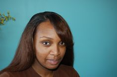 #Hair #Weaves, Hair Weaves Salon Lake Ridge VA