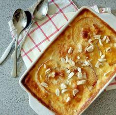 Pancakes, Breakfast, Desserts, Instagram, Food, Morning Coffee, Tailgate Desserts, Deserts, Essen