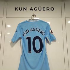is in the squad! Sergio Aguero, Kun Aguero, Manchester City, Squad, Soccer, Football, Instagram, European Football, Soccer Ball