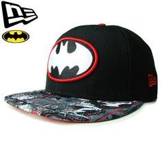 【ニューエラ】【NEW ERA】9FIFTY BATMAN ロゴ ペイントバイザー ブラック スナップバック【CAP】【newera】【帽子】【バットマン】【snapback】【snap back】【DC COMICS】【マーベル】【MARVEL】【楽天市場】