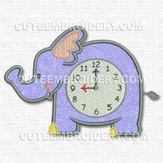 Free WITH MEMBERSHIP  Embroidery Designs, Cute Embroidery Designs
