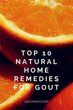 how do you get rid of uric acid in your body gout relief during pregnancy new medication for gout