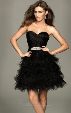 Allure a410  http://www.missesdressy.com/satin-feathers-dress-a410-evenings-allure-p-9419.html