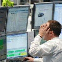 Informazione Contro!: Euro crisi, è tornato il complotto dello spread