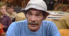 """Una entrevista inédita realizada a Ramón Valdés mejor conocido como 'Don Ramón', personaje popular de la vecindad del 'Chavo del 8'por parte de la televisión chilena en el programa """"Vamos a ver"""" que se transmitía en 1982 y que era conducido por Raúl Matas, comienza a hacerse viral hoy en día 34 años después."""