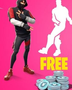 Gaming Girl, Best Gift Cards, Epic Fortnite, Game Wallpaper Iphone, Free Gift Card Generator, Free Rewards, Nintendo Eshop, Online Video Games, Xbox One Pc