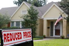 Mortgage arrears hit decade low: Fitch Ratings. ...Got buyers?