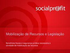 Danilo tiisel   captacao aspectosjuridicos-abcr25032013 by ABCR SP  via slideshare