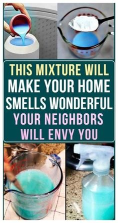 Deep Cleaning Tips, Household Cleaning Tips, House Cleaning Tips, Diy Cleaning Products, Cleaning Solutions, Spring Cleaning, Cleaning Hacks, Diy Hacks, Bedroom Cleaning