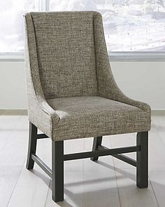 Sommerford Dining Room Chair, , rollover