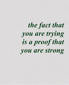 Motivacional Quotes, Cute Quotes, Words Quotes, Best Quotes, Peace Quotes, Qoutes, Sayings, Self Love Quotes, Quotes To Live By