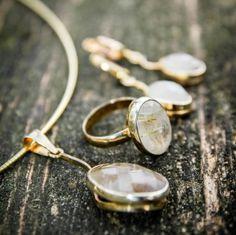 A Te listádon ki az első? Bangles, Bracelets, Tea, Jewelry, Jewlery, Jewerly, Schmuck, Jewels, Jewelery