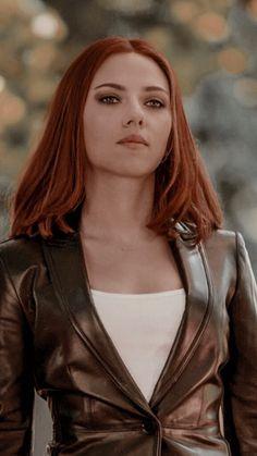 Black Widow Avengers, Marvel Avengers, Marvel Women, Avengers Movies, Marvel Girls, Marvel Actors, Black Widow Scarlett, Black Widow Natasha, Scarlett Johansson