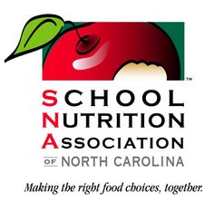 Featured #Charity partner:  Impacting lives.  One Meal at a Time! http://SNA-NC.Aquavation.Org #School #Nutrition Association of North Carolina