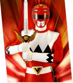 lost galaxy red ranger - Google Search Power Rangers Megazord, Power Rangers Spd Morpher, Power Rangers Morphin, Power Rangers Lost Galaxy, Go Go Power Rangers, Titanium Ranger, Robo Knight, Jason Lee Scott, Tommy Oliver